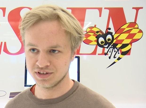 Ordkriget i TV4