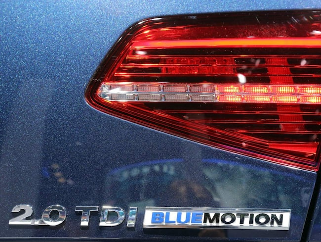 I slutet av nästa år bör alla bilar vara åtgärdade, enligt VW:s nya vd Matthias Müller.