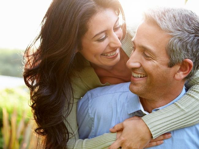 Dating hem sida för IBS drabbade