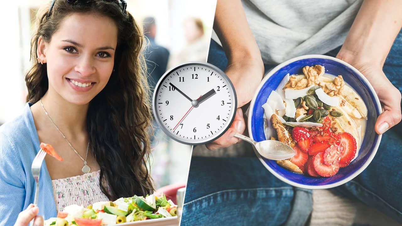 Dietistens guide till smalare julmat