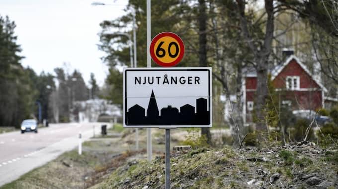 Åklagaren menar att de har en någorlunda bra bild av vad som kan ha inträffat. Foto: Alex Ljungdahl / ALEX LJUNGDAHL EXPRESSEN