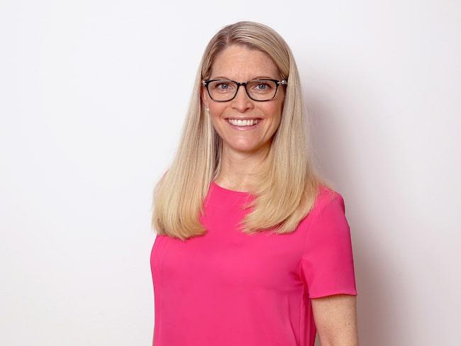 Dietisten Sofia Antonsson svarar och ger råd.