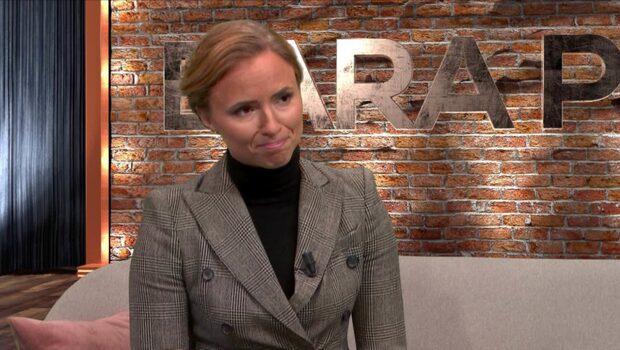 Sara Skyttedal (KD) vill kandidera till EU-valet
