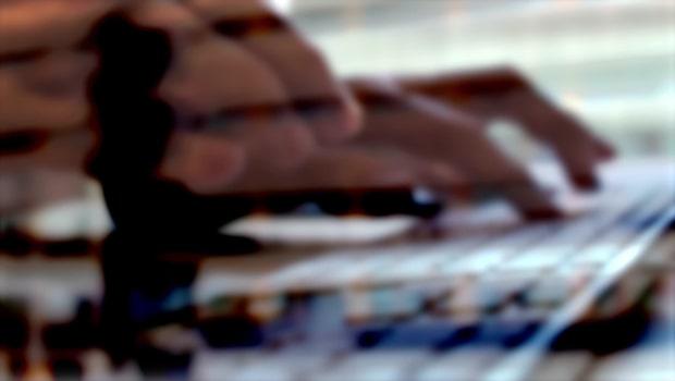 Svenskt företag håller medel mot Alzheimers hemligt