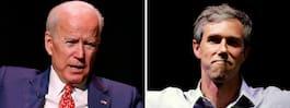 Han kan bli Joe Bidens vicepresidentkandidat
