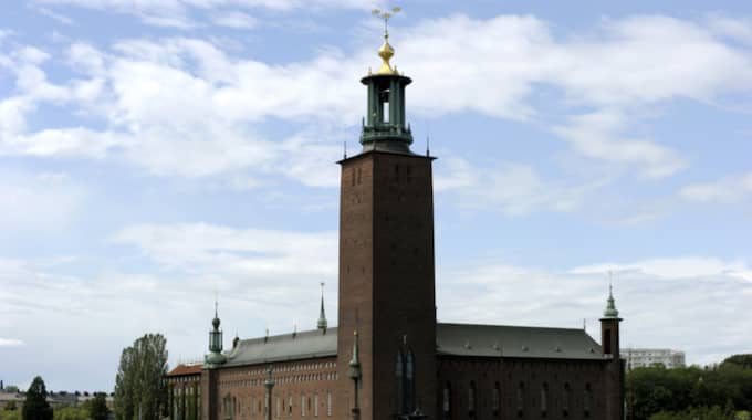 Om Stockholm ska ansöka om OS måste man garantera att projektet inte kommer att sluta i slöseri, skriver Lotta Edholm (L). Foto: Janerik Henriksson/TT