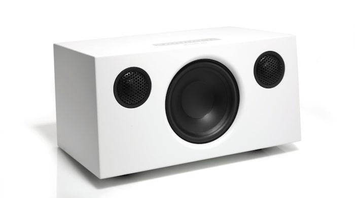 7 bluetooth-högtalare – den blev bäst i test!  3c7ac18abbed9