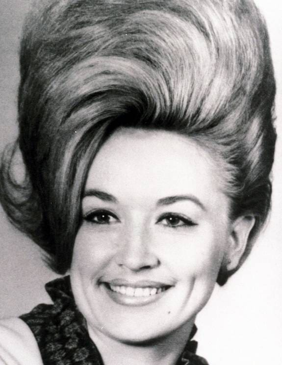 Dolly Basta 58
