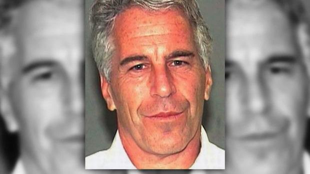 Jeffrey Epstein –detta har hänt