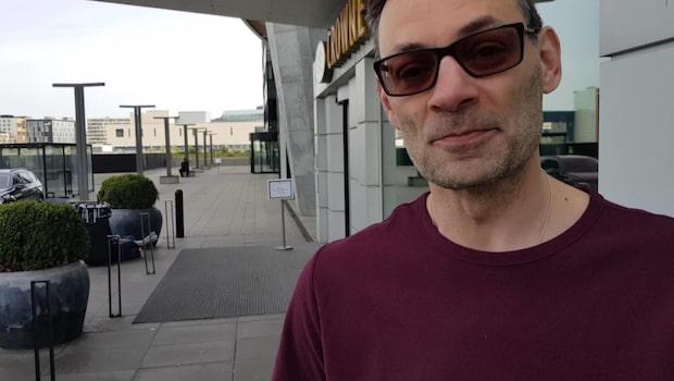 """Popovic: """"Straffar igen – nästan overkligt"""""""