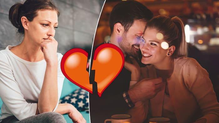 Dating en man med låg själv känsla