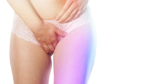 rød i underlivet sex www