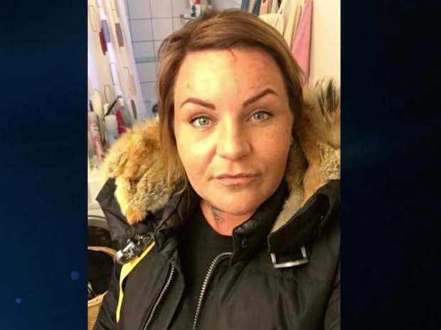Mördaren plågade och förnedrade Emma, 33