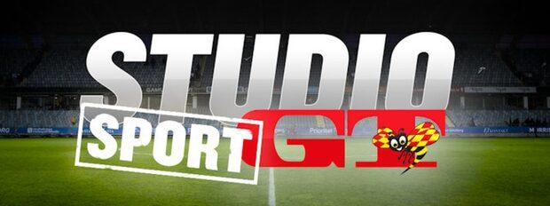 Studio GT Sport avsnitt 24