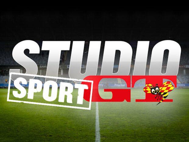 Studio GT Sport avsnitt 86