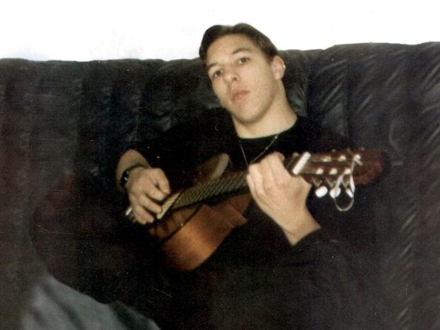 Mamma Lilians vädjan – 24 år efter mordet på sonen Anders