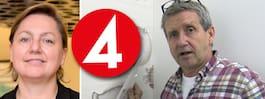 TV4-toppen: