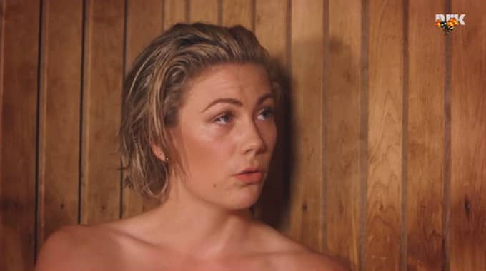 nakenbilder av homoseksuell norske gutter svensk ø