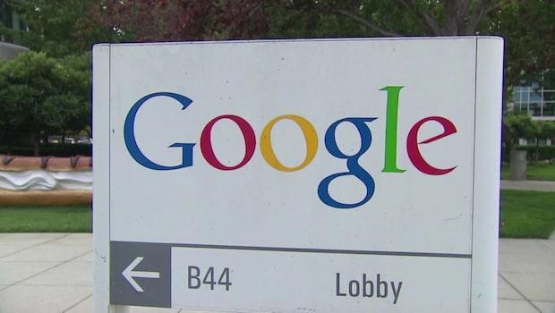 Google tar bort antisemitisk lista