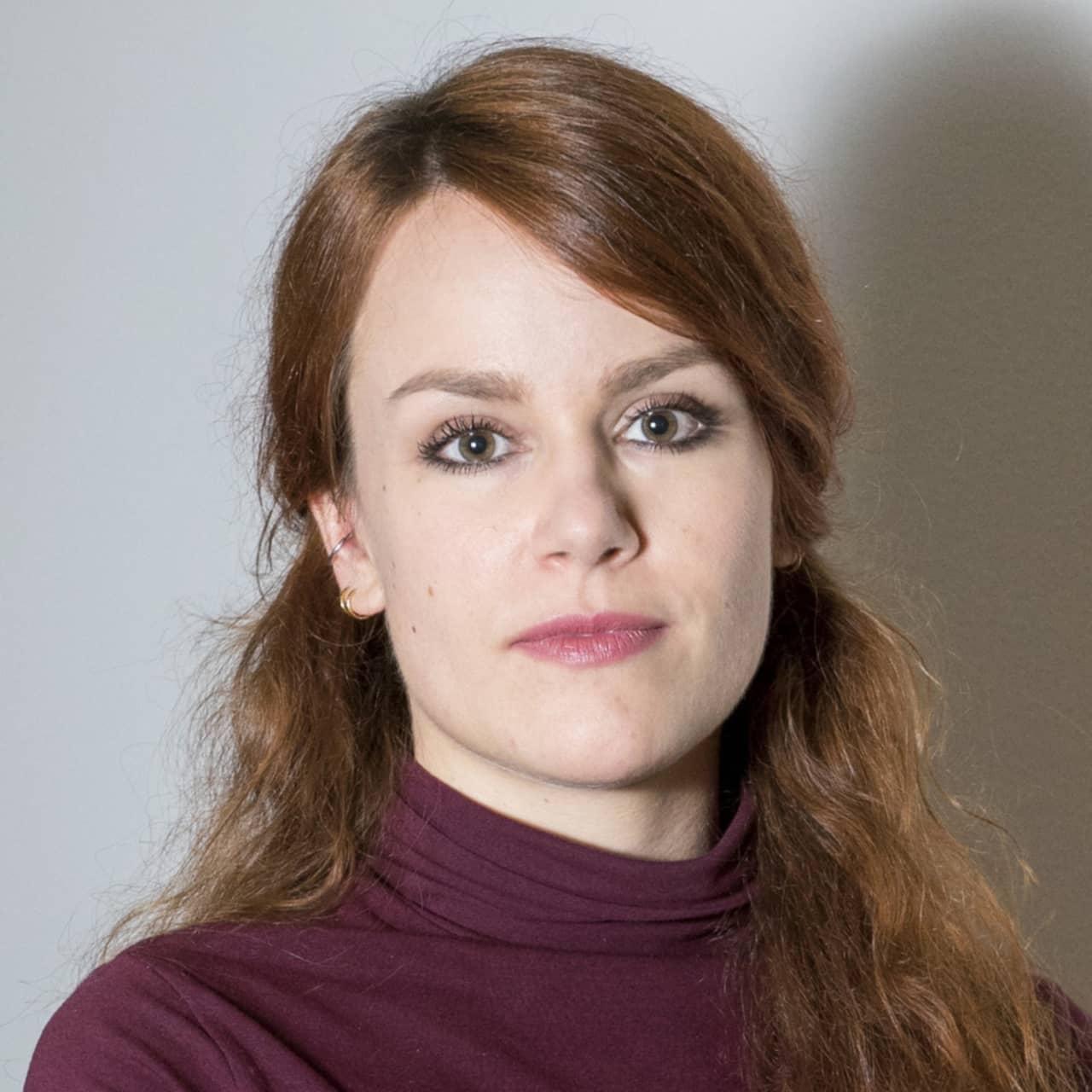 Helena Sund