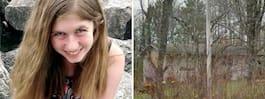 Nya detaljerna från larmsamtalet – när Jaymes föräldrar sköts ihjäl