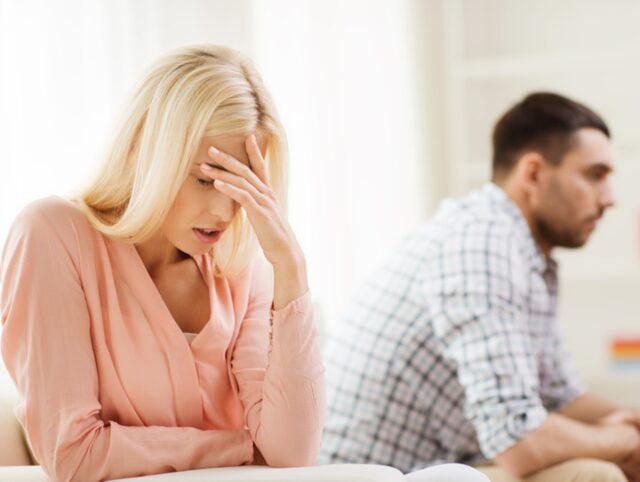 testosteronnivåer och dating