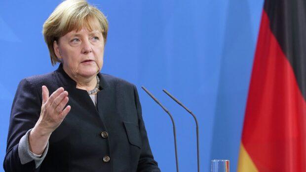 Tyskland går till val: Detta är innebörden