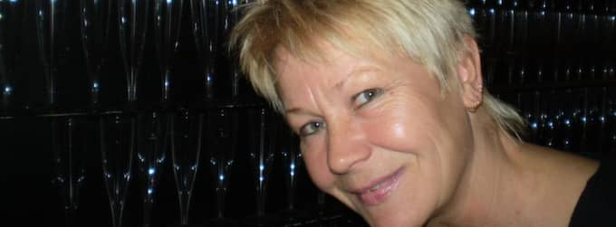 FÖRSVUNNEN. Tuula Lavikkala har varit spårlöst borta sedan den 12 november. Polisens teori är dock att hon lever. Foto: Privat