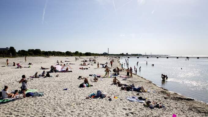 vad händer i skåne i sommar