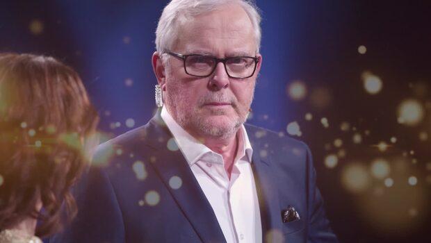 """Bengt Magnusson: """"Så länge det är roligt fortsätter jag"""""""