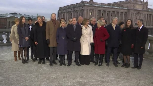 Socialdemokraternas EU-mål borttaget – skyller på budgeten