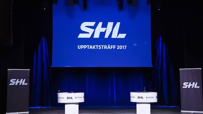 Foto: ANDREAS L ERIKSSON / BILDBYRÅN