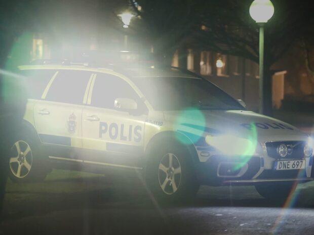 Polisens kartläggning: De är drivande i Malmös undre värld