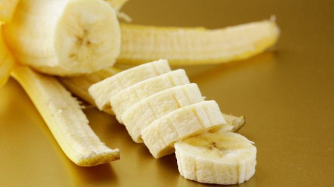 banan nyttigt eller onyttigt