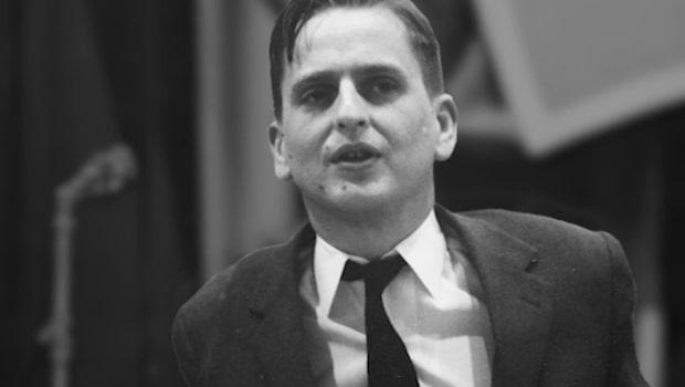Mordet på statsministern Olof Palme fortfarande olöst