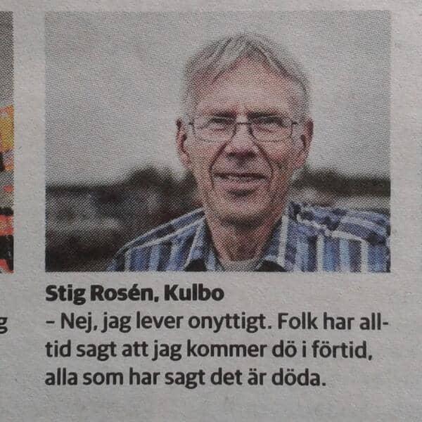 Foto: Lisa Magnusson / Faksimil Hela Hälsingland