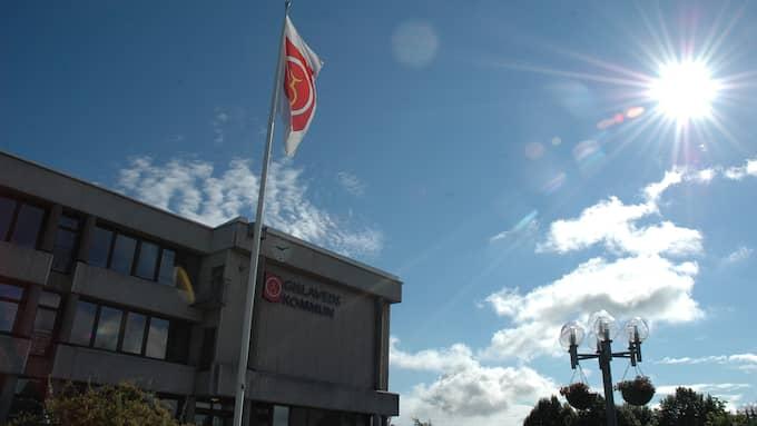 Gislaveds kommun beklagar att situationen med Göran har uppstått. Foto: Gislaveds kommun