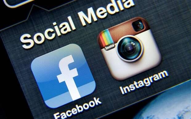 """""""Att man gör olika saker på sociala medier betyder inte att sociala medier är fel, men målgruppen i vår kampanj är föräldrar och kanske mor- och farföräldrar. Att vi fokuserar på att vi vill ha vuxna förebilder som lyssnar och tar ungdomar på allvar"""", säger Christine Samuelson, varumärkesansvarig på Frälsningsarmén."""