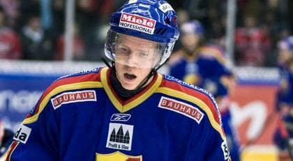 Andreas Engqvist. Foto: Michael Berggren