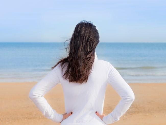 En ny studie från Sahlgrenska Akademin visar att kvinnor i många åldrar har problem med urinläckage.