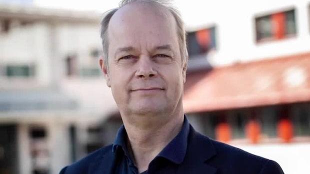 Västsvensk toppolitiker erkänner sexköp