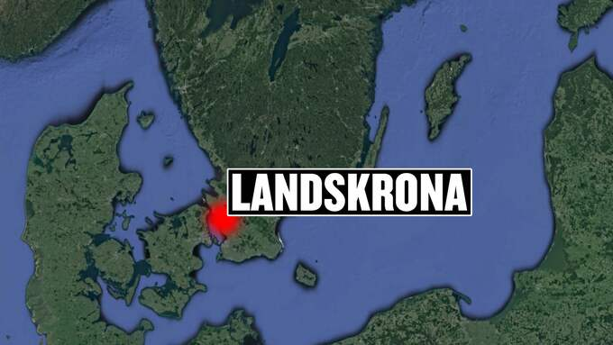 Foto: Googlemaps