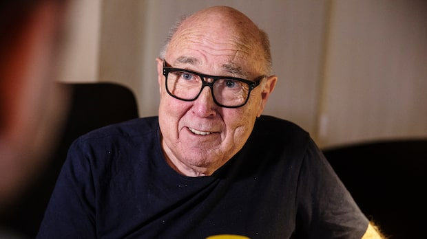 Ingvar Oldsberg anmäler tv4