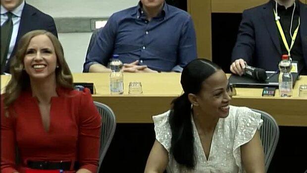 EU-debatten 2019 - se hela debatten här