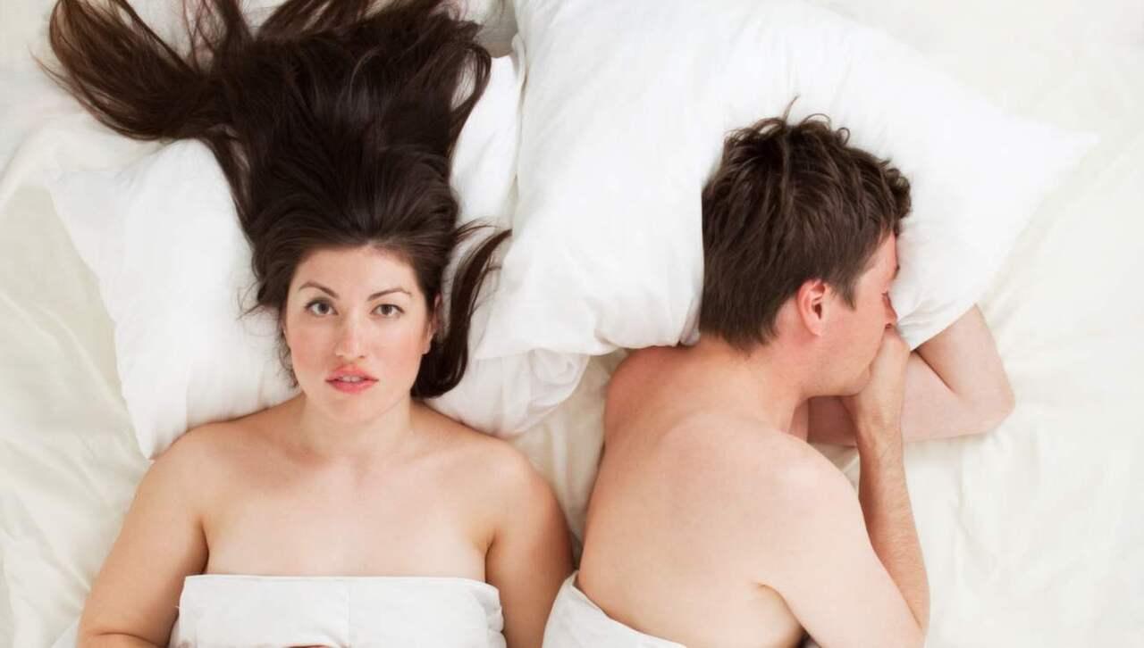 Kinky sex idéer för kvinnor