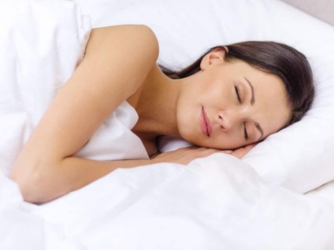 Din säng påverkar din nattsömn. Välj därför noga och ta tid på dig för att prova ut en riktigt bra madrass som passar just dig.