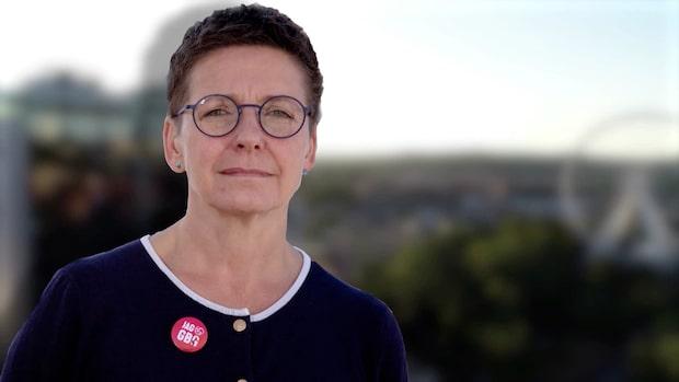 Tingsrätten friar Ann-Sofie Hermansson
