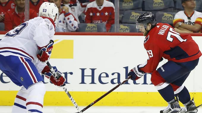 Nathan Walker. Foto: USA TODAY NETWORK / USA TODAY SPORTS/SIPA USA/IBL SIPA USA