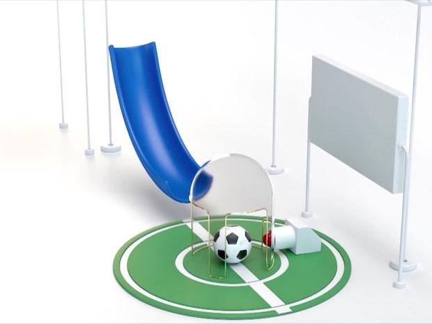 Målklubben summerar hela säsongen