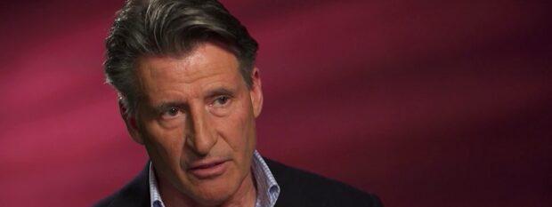 """IAAF Presidenten: """"Vi har haft ett dåligt rykte"""""""